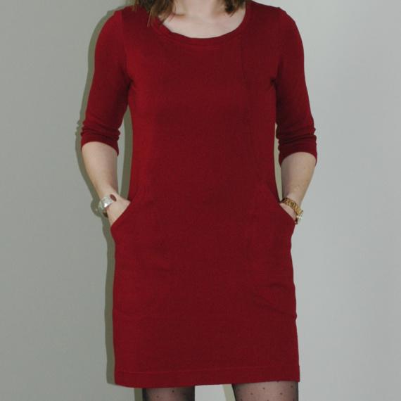 Sew Over It – Heather Dress